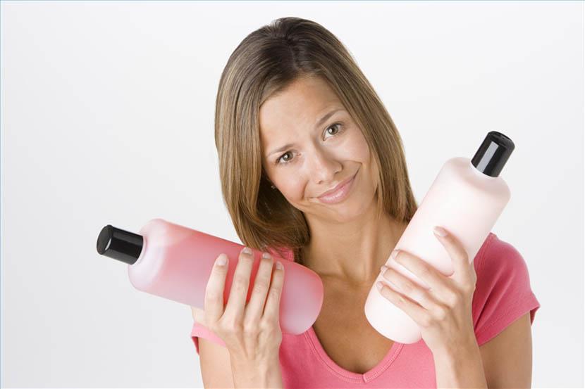 toxicos productos pelo