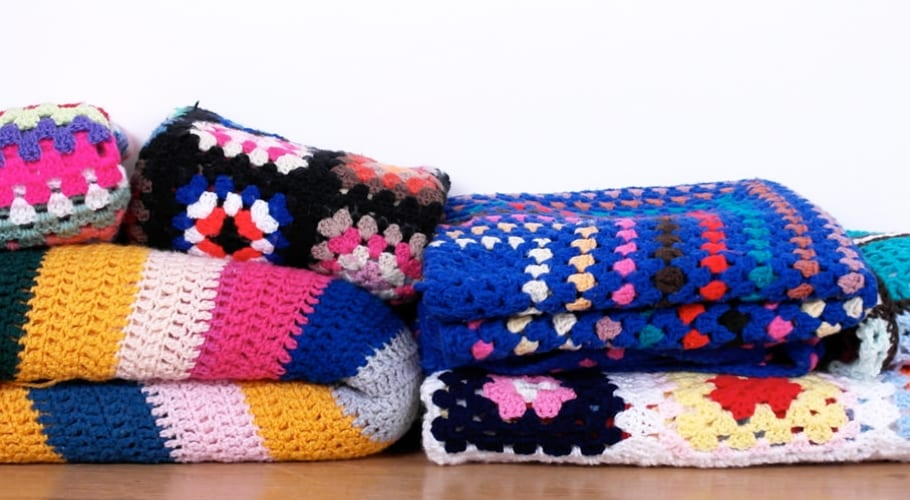 vintage-crochet-blankets