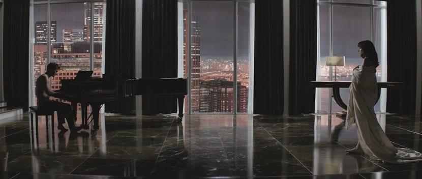 50 sombras de Grey--