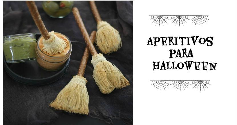 aperitivos-halloween-010