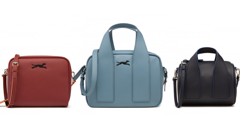 Bolsos Castle Collection Bimba y Lola