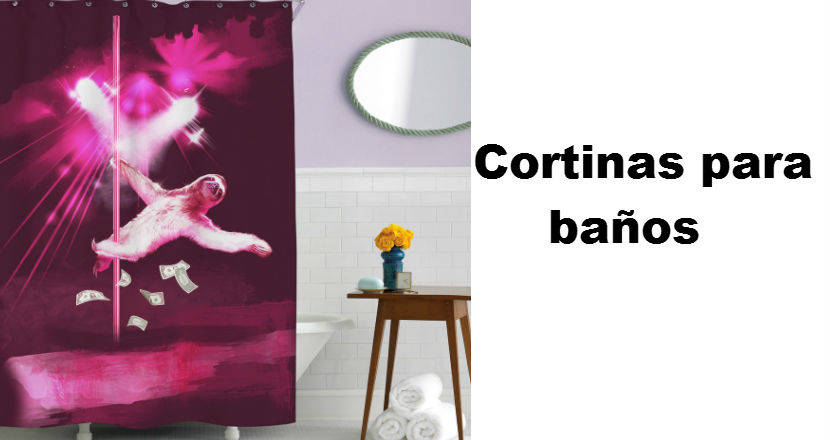 cortinas-baño