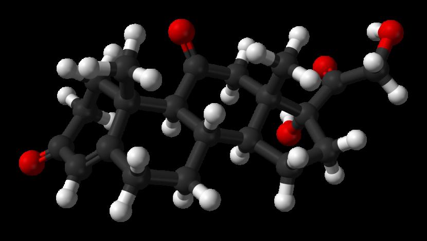 cortisona