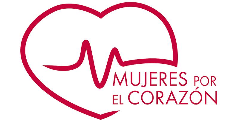logo-corazon