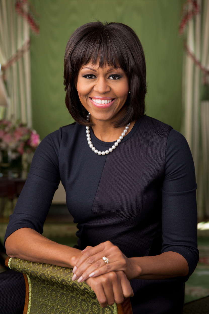 michelle-obama-sonriente