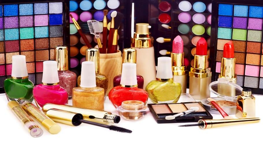 productos-de-belleza