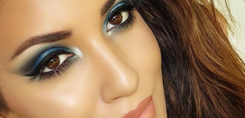 Maquillaje para agrandar ojos