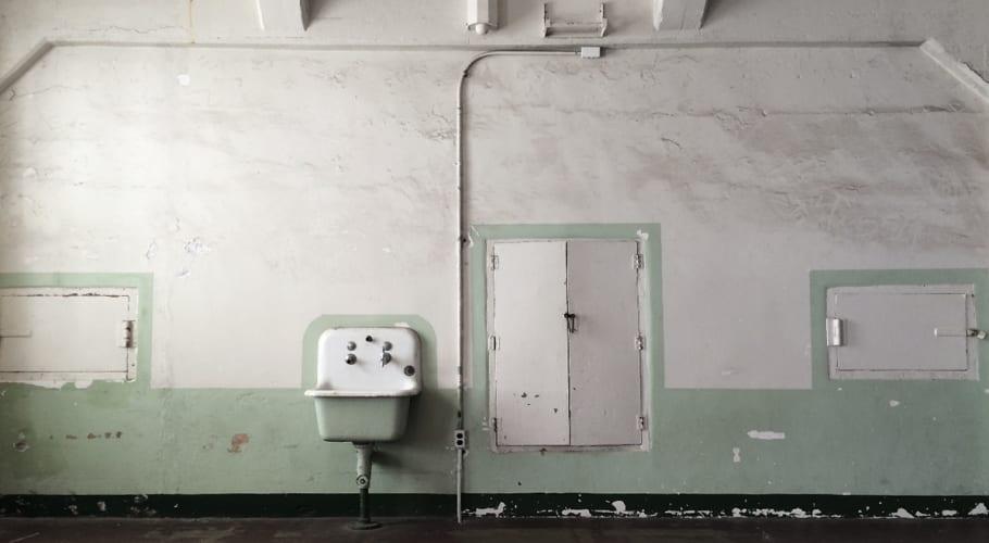 alcatraz-sink
