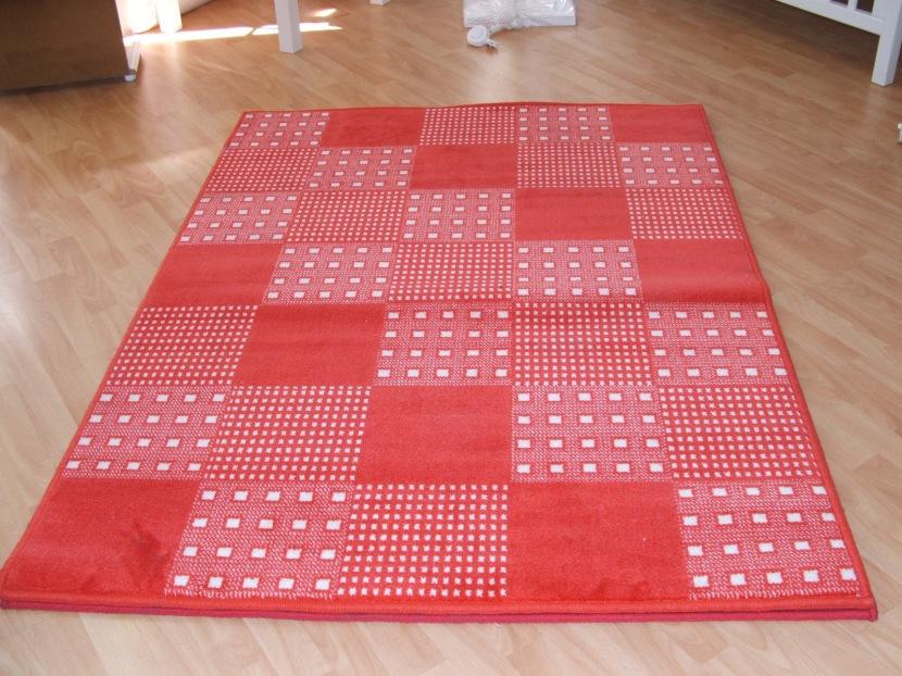 alfombras-acrílicas