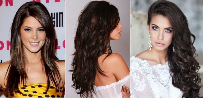 Cortes de pelo en cabellos encrespado