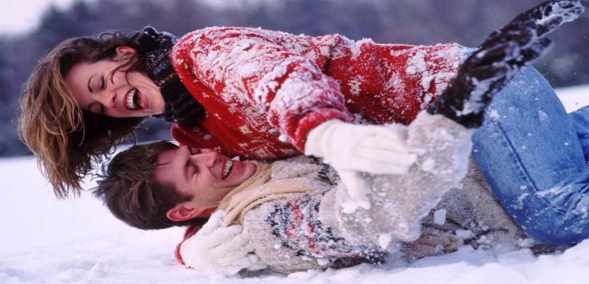 cultiva el amor en navidad_830x400