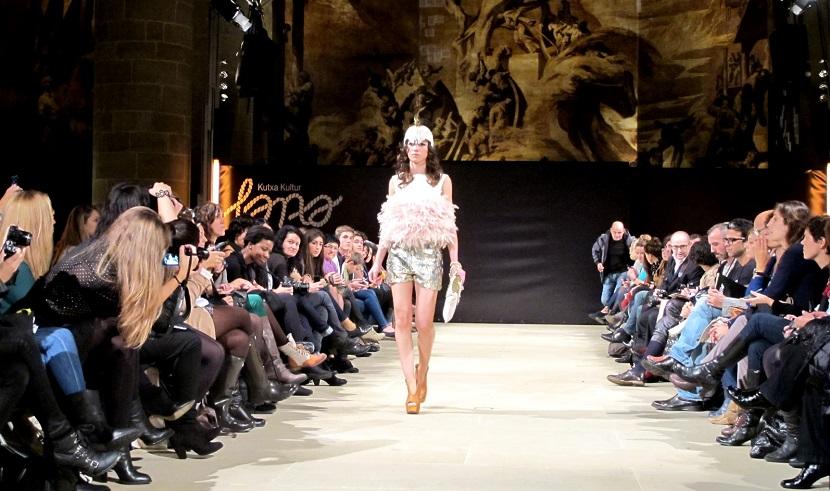 desfile de moda 1