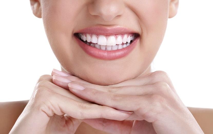 dientes sanos1