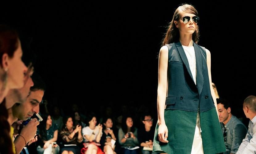 fashion-week-new-york-s1_2-1