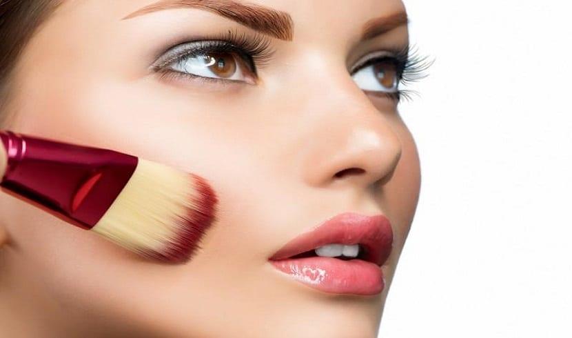 maquillaje-de-fantasia21