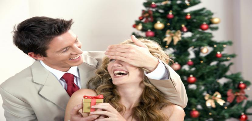 navidad pareja bezzia_830x400