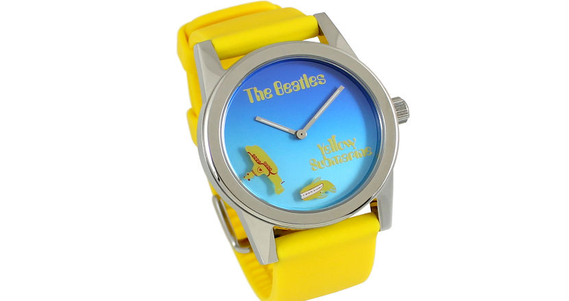 reloj-the-beatles-01