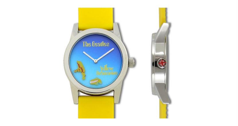 reloj-the-beatles-02