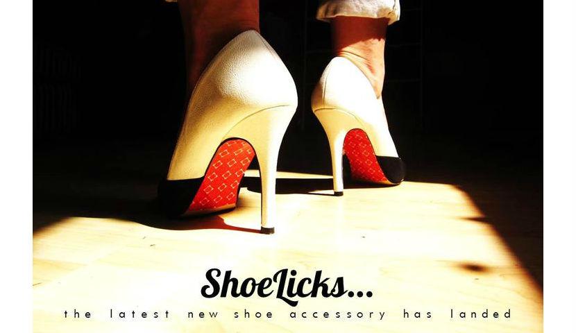 shoelicks-02