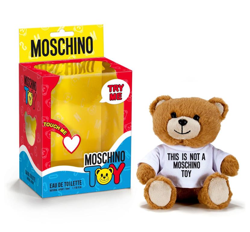toy-Moschino