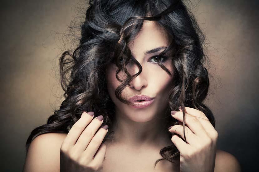 tratamientos pelo