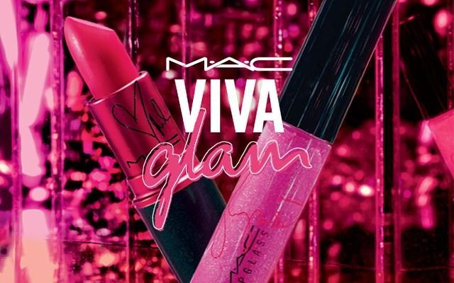 Viva-Glam-Miley-Cyrus