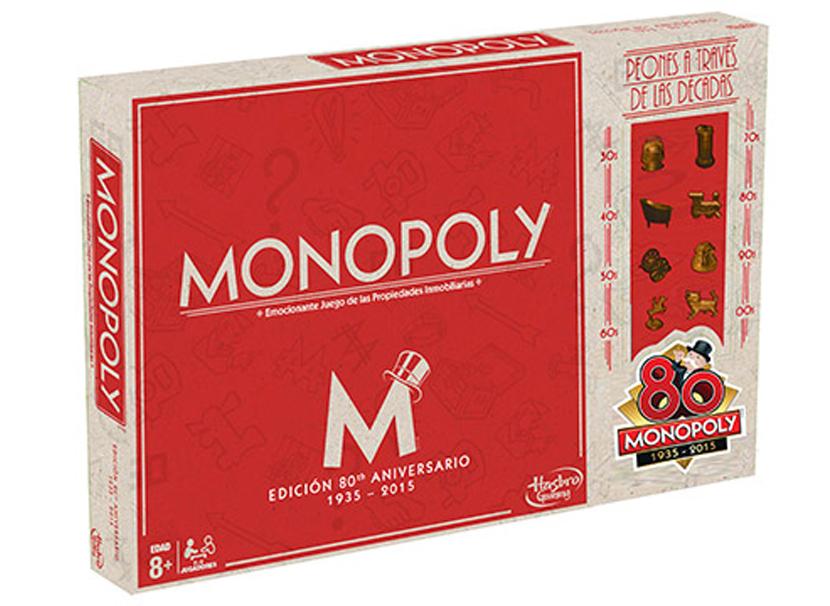 80-aniversario-monopoly (1)