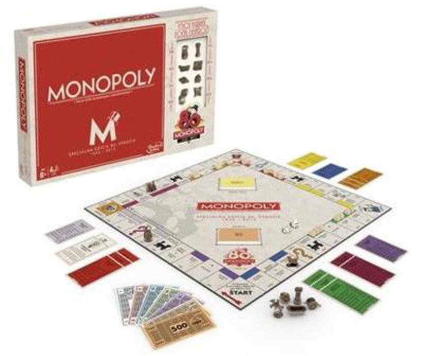 80-aniversario-monopoly