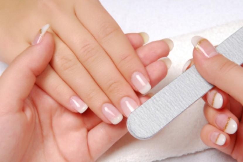 Cuidados antes de hacer tu manicura