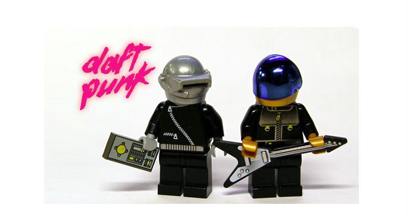 Duft-punk-lego-01