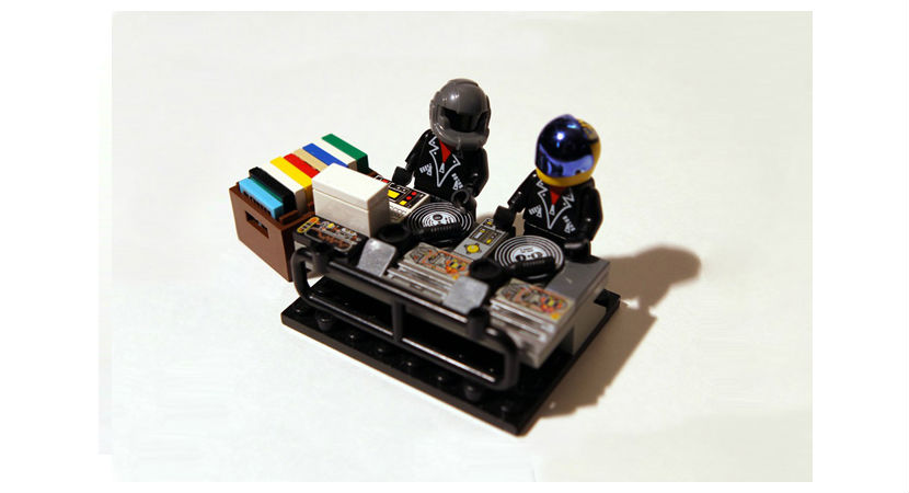 Duft-punk-lego-02