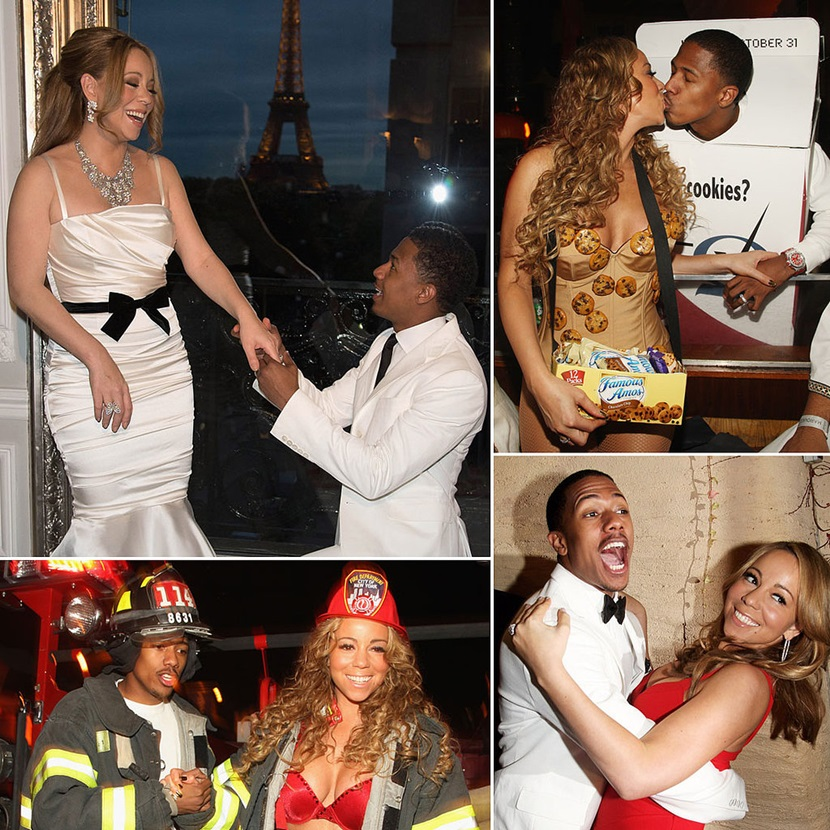 Mariah-Carey-Nick-Cannon-Couple-Pictures