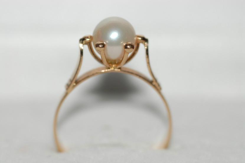 anillo-perlas