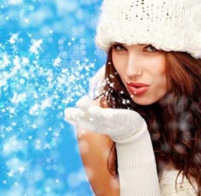 como.cuidar.tus.labios.en.invierno