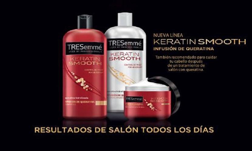controla-el-encrespamiento-de-tu-pelo-con-la-gama-liso-keratina-de-tresemme-detalles-productos