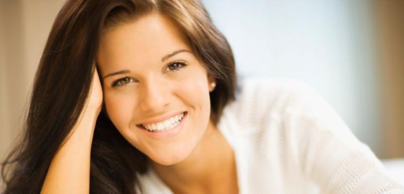 Cuidados del cuero cabelludo sensible