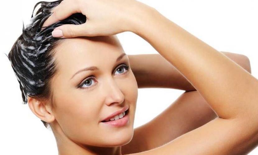 Cómo proteger el cabello en invierno