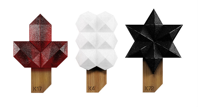 helados-geométricos-04