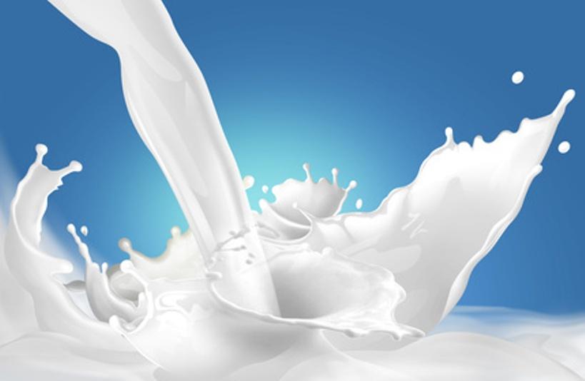 leche-desmaquillante