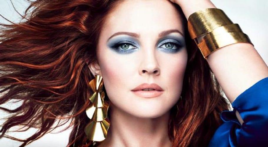 maquillaje-2014