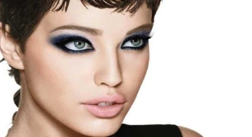 maquillaje-invierno-20133