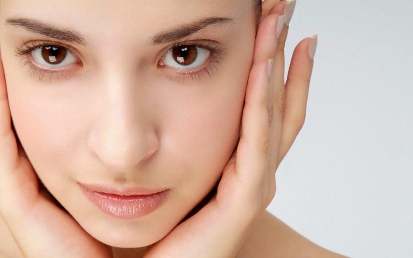 maquillaje natural1