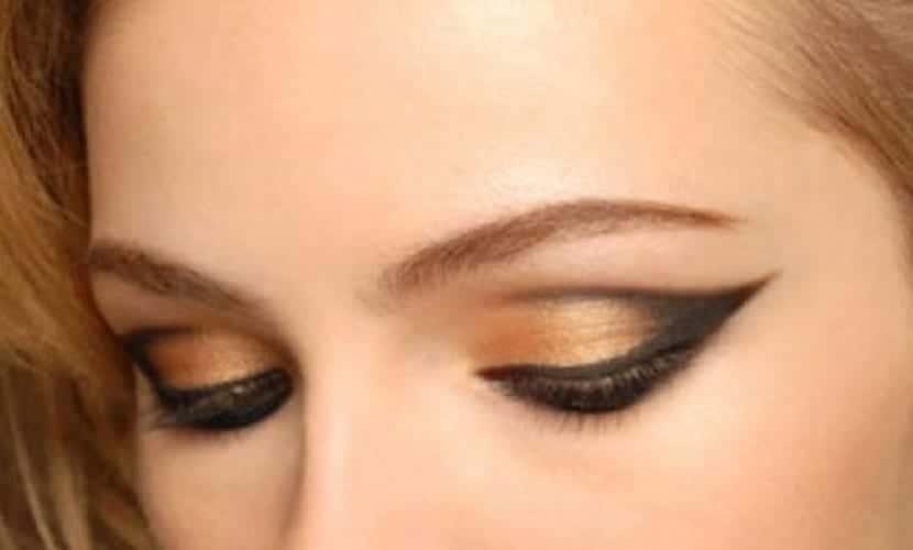 maquillaje-para-fiesta