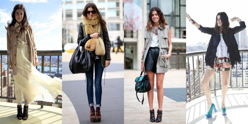 mujer estilo1