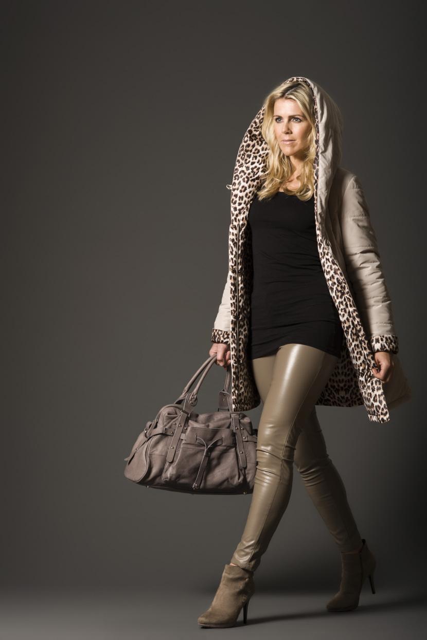 mujer estilo3