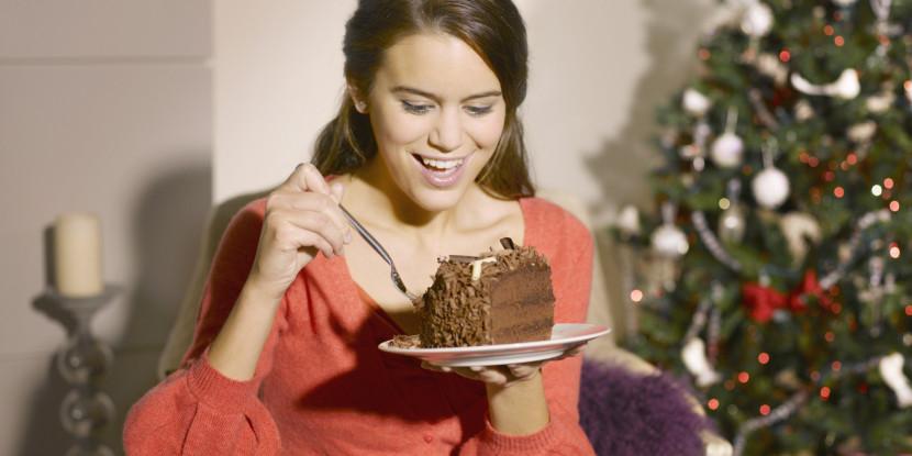 o-CHRISTMAS-EATING-facebook