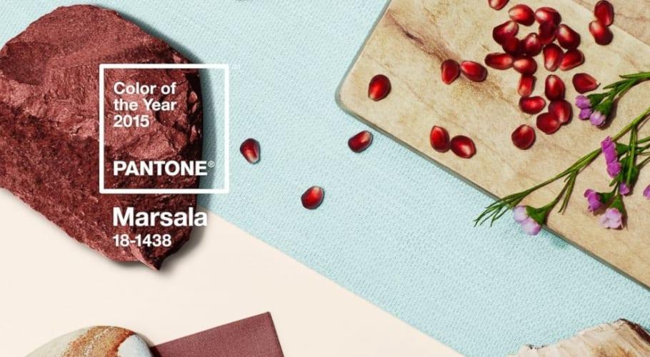 pantone_color_year_marsala