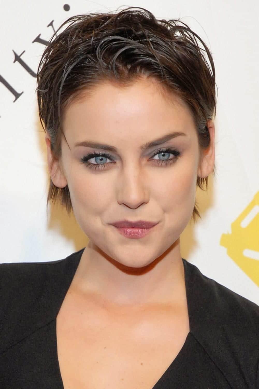 Los 10 cortes de pelo que se llevarn este 2015