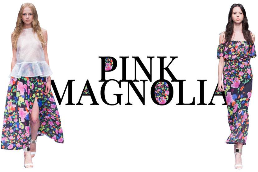 pink-magnolia