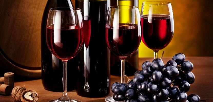 Reducir el consumo de azúcar y alcohol